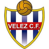 维勒兹CF
